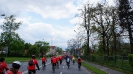 Parada rowerów 2014