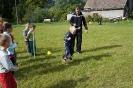Sport dzieci i młodzieży